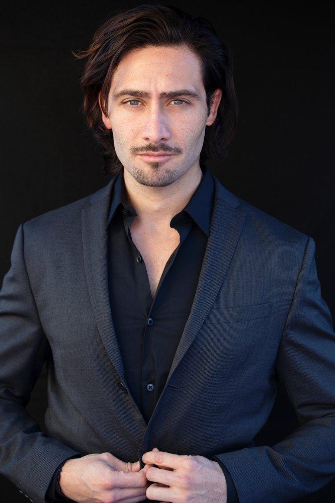 Andres De La Fuente