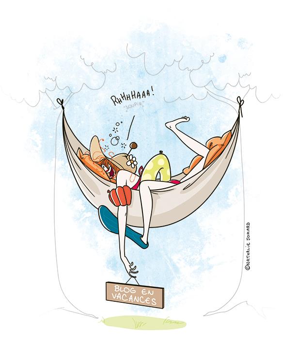 Petit Précis De Grumeautique Blog Illustré Do Not Disturb