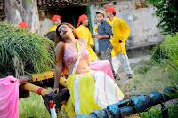 Sampoornesh Babu Geeth Shah Nidhi Shah Starring Virus Telugu Movie Latest Spicy Pos .COM 0017.jpg