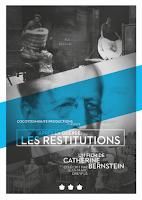 Catherine%2BBernstein%2BLes%2BRestitutio