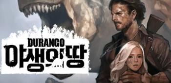Durango Limited Beta v1.1.1+1612161154 APK Data Obb Full Torrent
