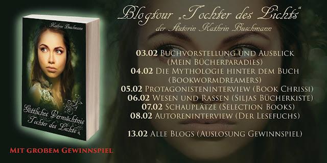 http://selectionbooks.blogspot.de/2016/02/blogtour-start-tochter-des-lichts.html