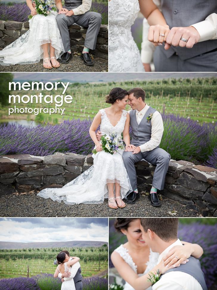 memory montage photography blog hackett ranch gilbert