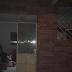 Itabuna: Jovem é executado dentro de casa enquanto dormia no São Caetano