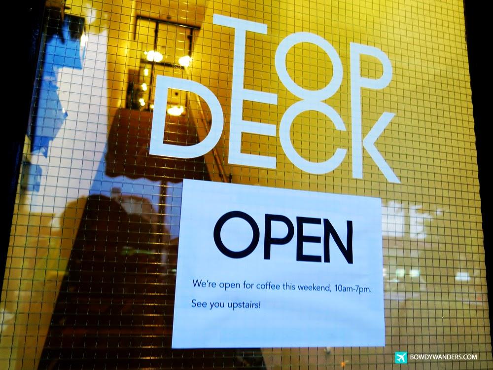 Top-Deck-Singapore-Upp-Thomson-Rd