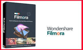 licensed email and registration code for wondershare filmora 2017