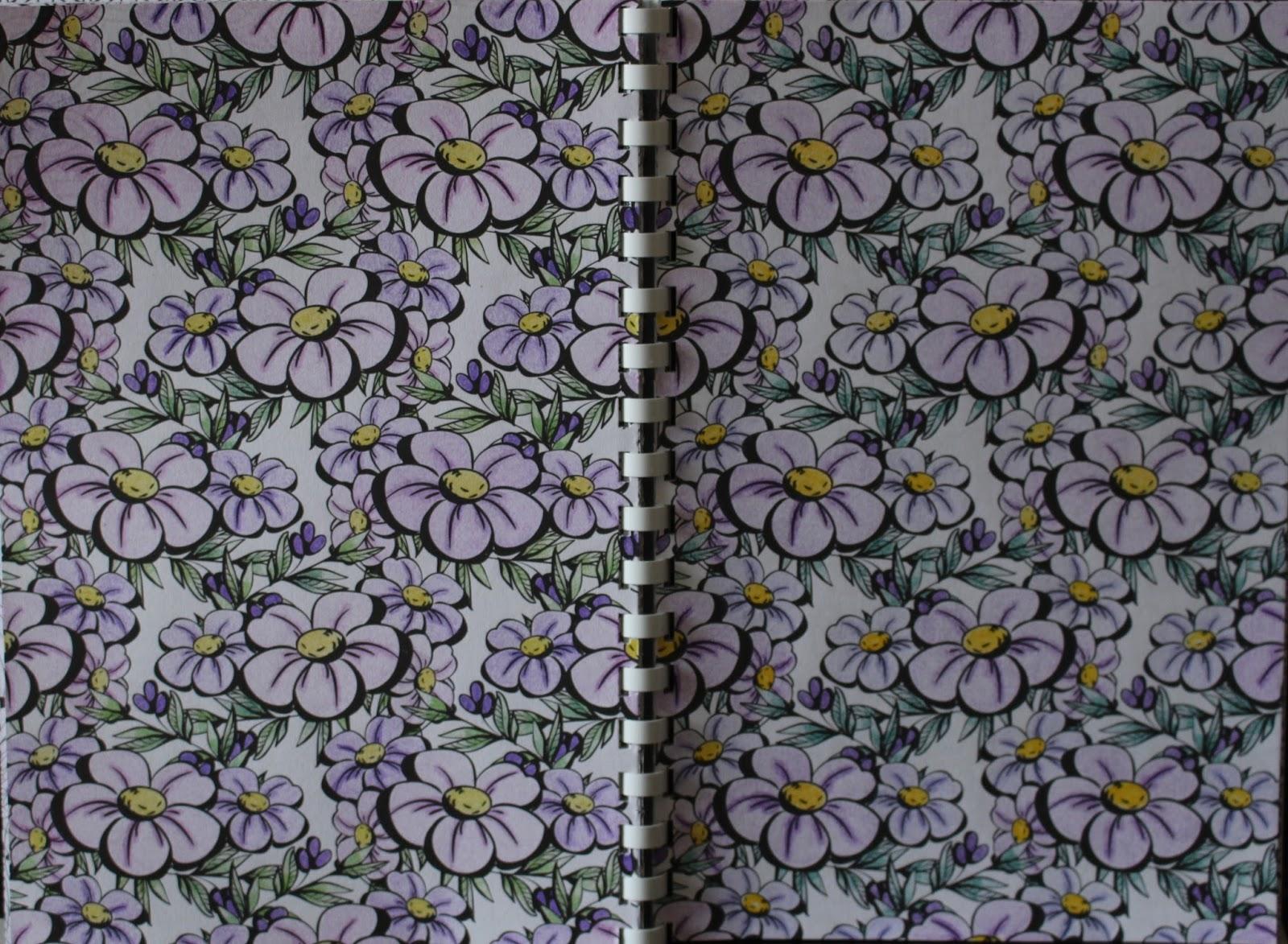 Kapo S Blog Het Vijfde Enige Echte Kleurboek Voor Volwassenen