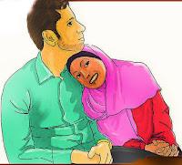 هل تعرف ما هو تنشيط الزوجة ومتى ينبغي أن يتم
