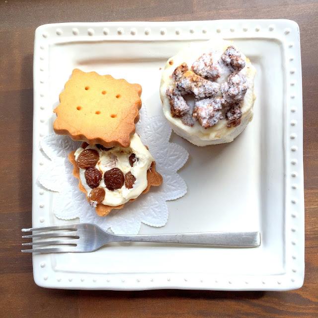 Biscuit S Cafe Se Johnson Creek Blvd I
