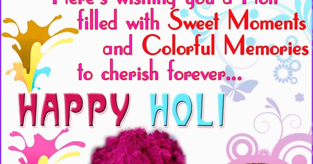 send free holi sms messages wallpapers and quotes to your best friend   love shayari sms