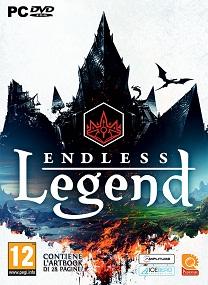 endless-legend-pc-cover-www.ovagames.com