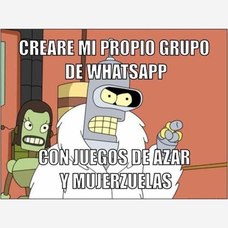 para perfil de whatsap de hombre