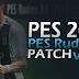 باتش ريدركس الاصدار الرابع بيس 2013 اخر انتقالات 2019 باضافة الدوري المصري والتونسي وابطال افريقيا