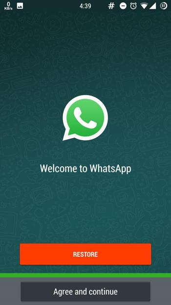 download gb whatsapp delta terbaru 2019