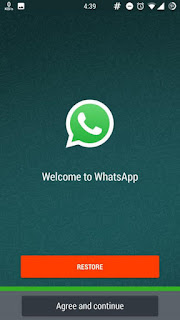 download, gbwhatsapp, pro, ios, wa, mod, apk, keren, whatsappgb, terbaru, anti, banned, versi, baru, gbwa,