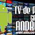 ver television en vivo por internet en android