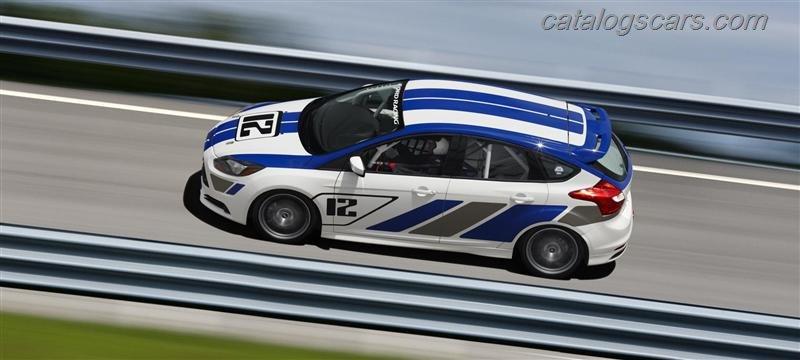 صور سيارة فورد فوكس ST R 2012 - اجمل خلفيات صور عربية فورد فوكس ST R 2012 - Ford Focus ST-R Photos Ford-Focus-ST-R-2012-06.jpg