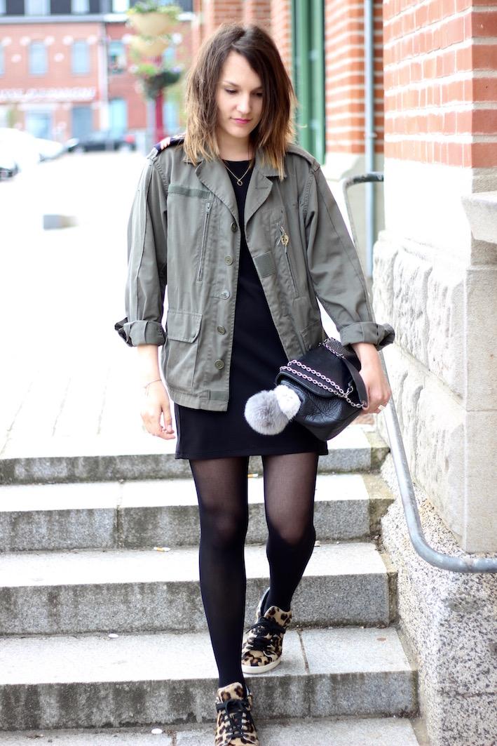 yuliya fashionblog