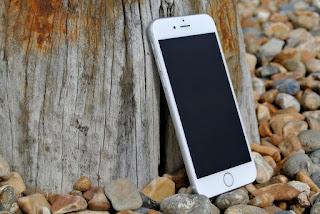 Ada Celah (BUG) Penguping FaceTime di Perangkat iOS
