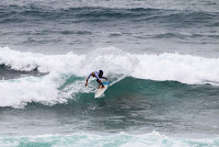 27 Issam Auptel FRA Junior Pro Sopela foto WSL Laurent Masurel