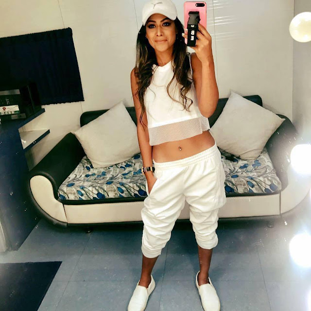 Nia Sharma bikini, twitter, facebook, husband, age, photos, images, latest news, hot, biography, , baby, bf, news, actress, biography of, dress, latest video, husband name, hot photos, in student of the year, family, wallpaper, in jamai raja, birthday, in bikini, ravi dubey and, bold, and ravi dubey, tv shows, movies, house, photoshoot, hot, marriage photos, tv actress, photos of, jamai raja, kiss,  awards, photos gallery, boyfriend, jamai raja
