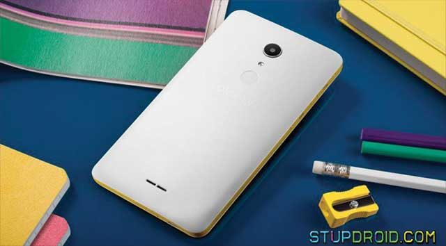 How to Root Alcatel One Touch Pixi 4 all version Install