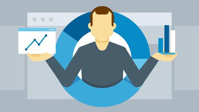 Curso MEGA Aprende Google Optimize V2B