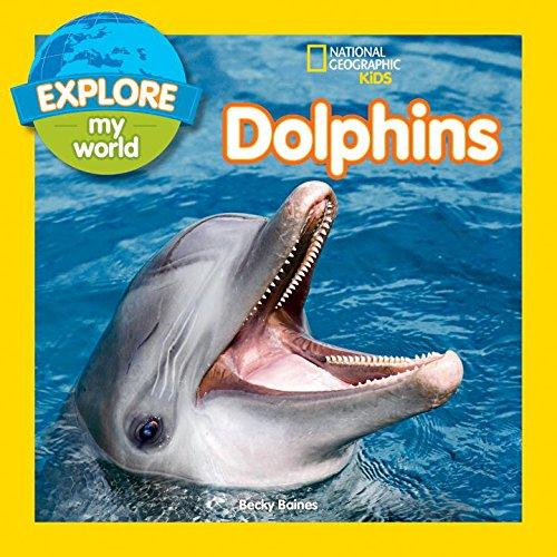 the diffference between sharks and dolphins Unlike sharks, dolphins swim by moving their tails up and down, resulting in a drastically different tail shape (#3) drawing of a bottlenose dolphin.