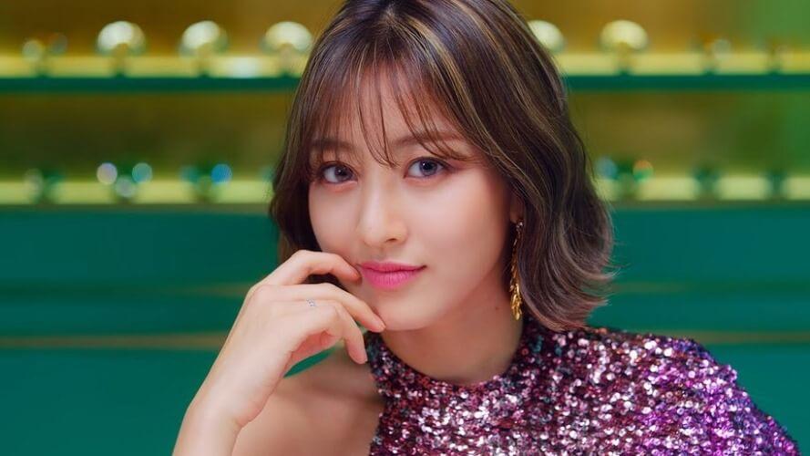 Pemimpin Girlgrup K-Pop Terkuat Pilihan Penggemar