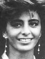 Princess Farahnaz Pahlavi
