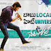Nenu local movie wallpapers-mini-thumb-9