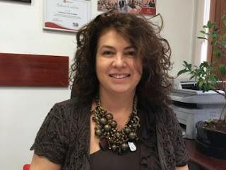 manager Fundeni Carmen Orban