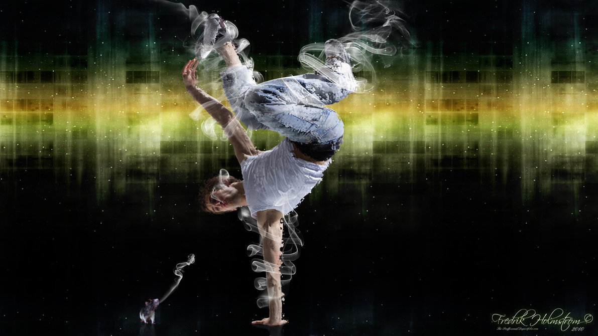 Hip Hop Dance Wallpaper Area ~ Wallpaper Area | HD ...