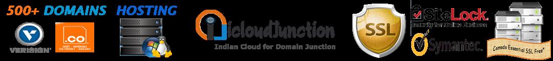 Blog | icloudJunction