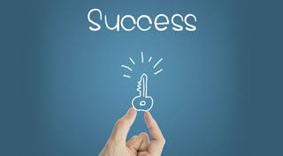 Benarkah kesuksesan karier seseorang dipengaruhi kehidupan asmaranya ? ini jawabannya
