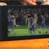 Comercial mostra em primeira mão versão de FIFA para Nintendo Switch