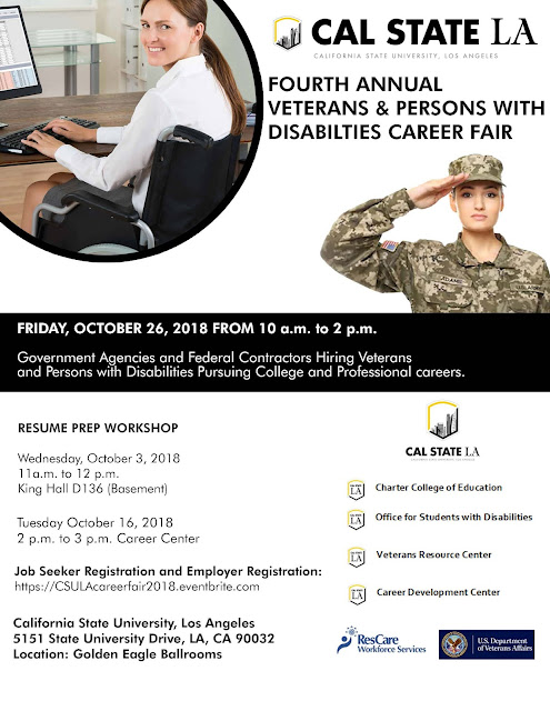 https://www.eventbrite.com/e/fourth-annual-veterans-persons-with-disabilities-career-fair-2018-tickets-43504748875