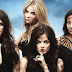 "Primeiro teaser da 7° temporada de ""Pretty Little Liars"" é divulgado!"
