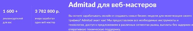 http://www.amyrlove.ru/