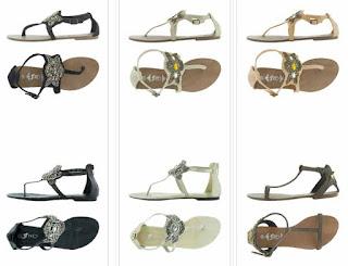 sandalias free Shoes