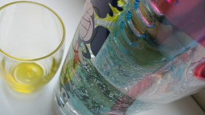 carafe-disney-eau-infuse-verre