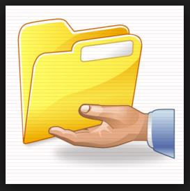 Cara Membuat Sharing Folder atau Data Pada Windows 7