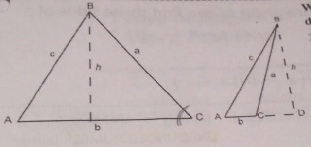 Math Has Serious Problems.: BQ#1: Unit P Concept 2 & 5 ...