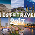 Lonely Planet Top Städte 2017: Ohrid in Top 5