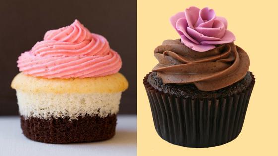 Design%2Bsem%2Bnome - 07 Dicas para assar o cupcakes perfeito