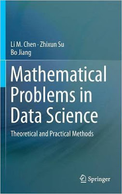 mathematical-problems-in-data-science