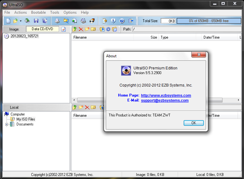 Mac Os X Mountain Lion Bootable Iso Download