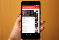 How to Play Youtube Video in Android Phone Background (No App),use desktop youtube feature on phone,play youtube video on phone background,youtube music play in background,how to play youtube in background,use full desktop version youtube in phone,desktop youtube in phone,how to play,youtube video in background,desktop youtube for phone,play in background,minimize play,floating player,multi video player,youtube player,windows phone,iphone