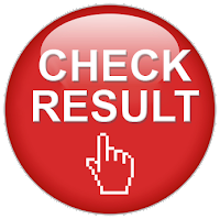 Check Your Result