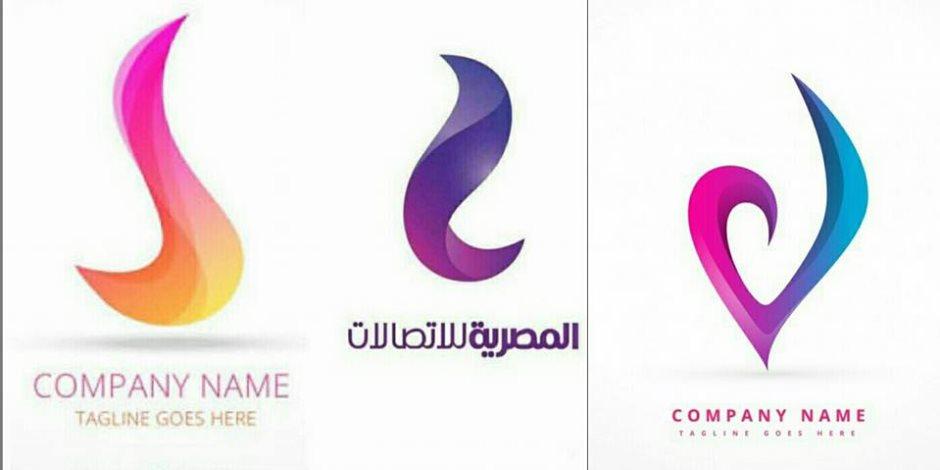 شرح الإشتراك في باقات الإنترنت من المصرية للإتصالات الشهرية واليومية 2018